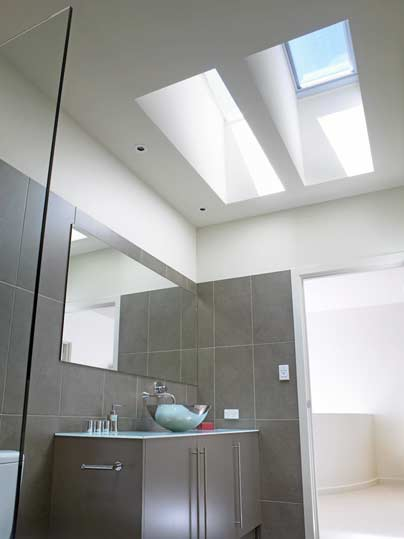 Home   Skylight Industry Association
